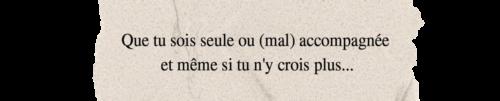 Recurso 12